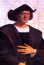 Copy of columbus.jpg (10170 bytes)