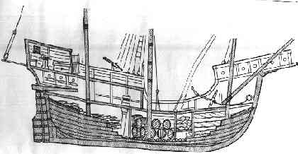 Copy of ship.jpg (14713 bytes)
