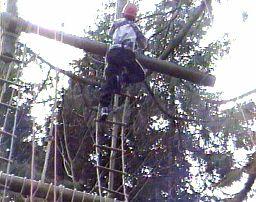 Dalguise2003